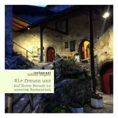 Wir freuen uns Euch alle wieder zu sehen.  Fantastische Wanderwege und feines Essen. Wunderbar entspannte Momente und beste Anti-Stress-Stimmung.  . . . . . #SchlossSargans #wandern  #finedining #wanderwegeschweiz #wanderlust #swissgastro #wandernschweiz #schlossküche #entspannen #gulmen #lunchidee #dinneridee #frühstückidee #entdeckenundstaunen #wanderidee #Sargans #StGallen #Graubunden #weekendtipp #auszeit #freizeit #balanceyourlife #worklifebalance #wiedersehen #fresh #mittwochmotivation Wanderlust, Stress, Wednesday Motivation, Time Out, Mood, Psychological Stress