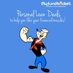 Read blogs on Loans, Banking and Financial updates
