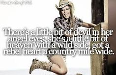 Angel Eyes - Love and Theft ... country lyrics