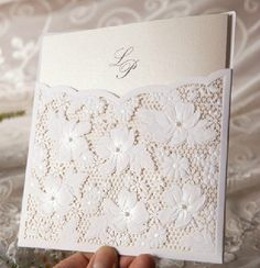 Aliexpress.com : Buy Beige Exquisite Embossed laser cutting wedding invitation, Classical Wedding Invitation,Elegant Wedding Cards CW1101 from Reliable wedding invitations suppliers on All Occasions Embellishment Manufacturing Co,LTD