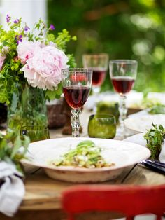 HOME & GARDEN: Jardin d'hiver