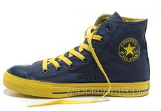 http://www.airjordan2u.com/dazzle-colour-converse-all-star-light-high-tops-blue-yellow-casual-canvas-sneakers-authentic-y57qa.html DAZZLE COLOUR CONVERSE ALL STAR LIGHT HIGH TOPS BLUE YELLOW CASUAL CANVAS SNEAKERS HOT NOW PSN6Y Only $56.00 , Free Shipping!