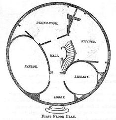round-house-1859-floor-plan1
