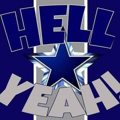 #CowboysNation                                                                                                                                                     More