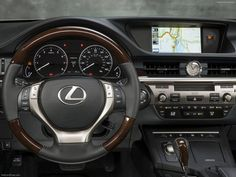 Which cars offer the most comfort? Motor Trend examines that question in this list, which covers everything from affordable commuter to luxury cars. My Dream Car, Dream Cars, Dream Auto, Lexus Es, Lexus Auto, Inside Car, Motor Car, Hot Wheels, Cars Motorcycles