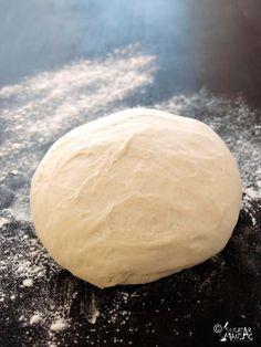 aluat de pizza,cum se face aluatul de pizza,jamie oliver,aluat de paine
