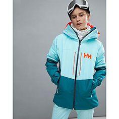 Helly Hansen Kirkwall Jacket Ski Sale Casual Salt Rain