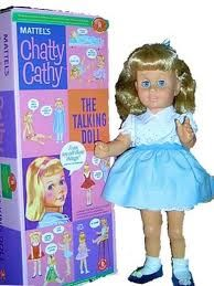 She was my very favorite doll....till I threw up on her. (Favorite Memory Babies Clothes)