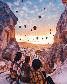 Новости adventure travel, adventure awaits, trip planning, travel photos, b Adventure Awaits, Adventure Travel, Capadocia, Destination Voyage, Foto Pose, Belleza Natural, Wanderlust Travel, Travel Usa, Trip Planning
