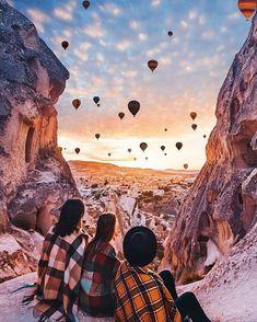 Новости adventure travel, adventure awaits, trip planning, travel photos, b Adventure Awaits, Adventure Travel, The Places Youll Go, Places To Go, Capadocia, Destination Voyage, Foto Pose, Travel Usa, Trip Planning