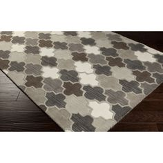 OAS-1088 - Surya | Rugs, Pillows, Wall Decor, Lighting, Accent Furniture, Throws