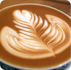 CaféArt!