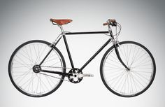 Boettcher-Metro-Street-Urban-Bike-Fahrrad-Nabenschaltung-Shimano-Alfine-8-11-Gang