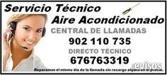 Servicio Técnico Samsung Oviedo 985118685~~  Visite nuestra web: http://samsung.oviedo.reparacion-airea ..  http://oviedo.evisos.es/servicio-tecnico-samsung-oviedo-985118685-id-692277