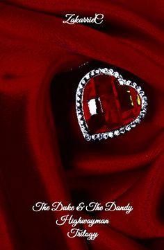 Romance Novels, Dandy, Writing, Dandy Style, Being A Writer, Romance Books
