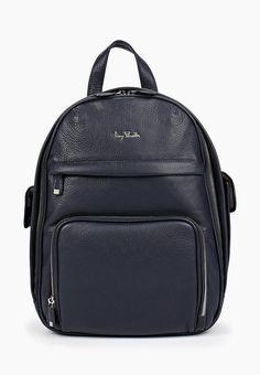 1de3bf5e8c1d Рюкзак Tony Perotti купить за 23 900 руб MP002XU0E2ZI в интернет-магазине  Lamoda.ru