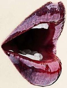 Cherry lips http://brayola.com