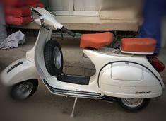 Motorcycle, Vehicles, Vespas, Motorcycles, Car, Motorbikes, Choppers, Vehicle, Tools