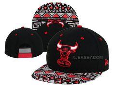 http://www.xjersey.com/bulls-fashion-caps-lh2.html Only$24.00 #BULLS FASHION CAPS LH2 #Free #Shipping!