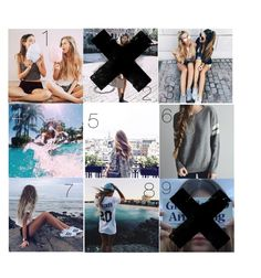 """""""Read the description"""" by guillerminacas ❤ liked on Polyvore featuring art"""
