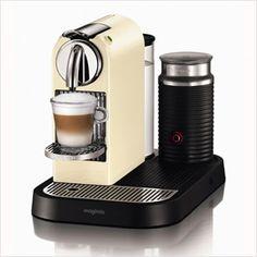 Expense of Nespresso CitiZ D120-US-CW-NE1 Automatic Espresso Maker and Milk Frother, Creamy White (B004FLKA7I)   List Price: $299.00    Brand: Nespresso Rating: 4.8        Outline of Nespresso CitiZ D120-US-CW-NE1 Automatic Espresso Maker and Milk Frother, Creamy White... : http://under500bucks.info/best/choose-best-nespresso-citiz-d120-us-cw-ne1-automatic-espresso-maker-and-milk-frother-creamy-white-within-500.html