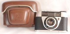 click here: http://stores.ebay.com/BindClick-Store Regula Sprinty camera with case rectamat made in western Germany used