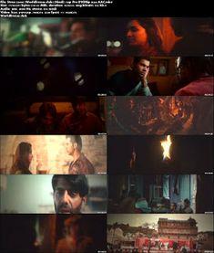 stree movie download in hindi 2018 khatrimaza