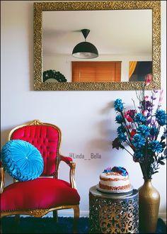 #interior #interiordesign #homedecor #mirrors #luxury #chic #baroque #instagrammer #blogger #decor #interiordesigner
