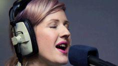 UVIOO.com - Ellie Goulding Covers Heartbeats by Jose Gonzalez/