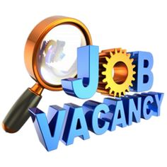 CBI Vacancy Name : Inspectors, Personal Assistants, Stenographers, Inspectors, Sub Inspectors..