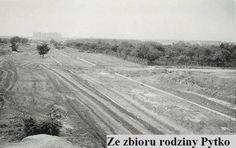 Old Pictures, Poland, Country Roads, Retro, Historia, Warsaw, Antique Photos, Old Photos, Retro Illustration