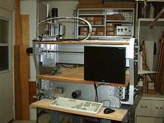 CNC Router Shop Made-a_dscf0055.jpg