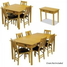 1000 Images About Mooselook Furniture On Pinterest Dining Tables Converti