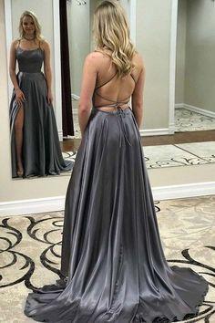 04a56939e91 38 Best maternity prom dresses images