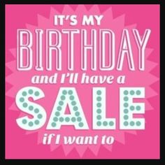 BIRTHDAY SALE 25% off Bundles or $40+ Birthday Blowout Sale!!! Come shop.  All bundles or purchases $40 and up are 25% off today only. Help me spread the love I've  received from all my posh sisters back to you.  Gucci Bags Satchels
