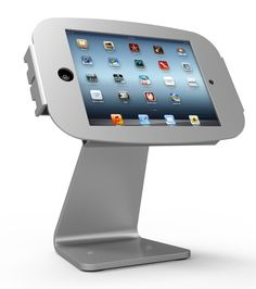 ILV HOLSTER FOR THE APPLE IPAD MINI MOBILE POS DEVICE - Google 搜尋