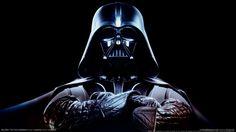 #star wars #death star #han solo #force #master yoda #c3po #r2d2 #jedi #darth vader #art