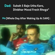 Funny Best Friend Memes, Funny Cartoon Memes, Very Funny Memes, Funny Jokes In Hindi, Funny School Jokes, Funny Relatable Quotes, Cute Funny Quotes, Some Funny Jokes, Funny Puns