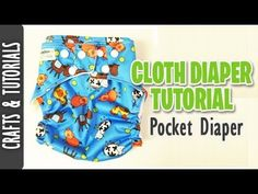 Tutorial: Sewing Cloth Diapers (One Size Pocket Diapers) Modern Cloth Nappies, Cloth Diapers, Sewing Tutorials, Sewing Patterns, Tutorial Sewing, Baby Diy Projects, Sewing Projects, Couches, Cloth Diaper Pattern