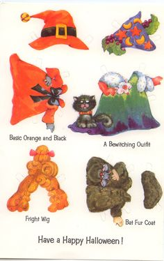 ermentrude-halloween-card-different-one
