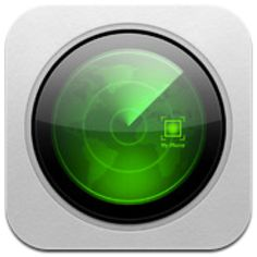 http://greenlightwireless.tv/articles/be-the-creator-of-your-very-own-iphone-application/