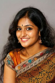 Beautiful Girl In India, Most Beautiful Indian Actress, Beautiful Lips, Beautiful Long Hair, Beautiful Outfits, Beautiful Women, Beautiful Saree, Beauty Full Girl, Beauty Women