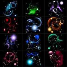 ý nghĩa của sao chiếu mệnh