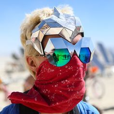 Burning Man is more than just a festival, it's an experience. Burning Man is more than just a festival, it's an experience. Rave Costumes, Festival Costumes, Festival Outfits, Festival Fashion, Festival Wear, Burning Man Outfits, Burning Man Fashion, Burning Man 2016, Burning Man Art
