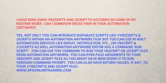 want to learn Robotic Process Automation Call @ 9704455959