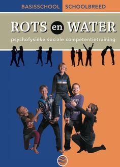Rots en Water basisschoolbreed