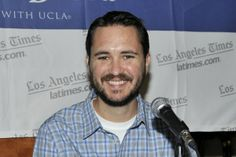 Wil Wheaton's powerful advice to a young girl on how to deal with being called a nerd