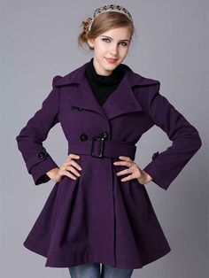 hottest sale wide varieties newest style of 393 Best Women's Coats images | Coats for women, Outerwear ...