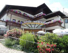 Wir empfehlen euch den Abend mit einem leckeren Cocktail im Hotel Weber in Bad Schönau ausklingen zu lassen!