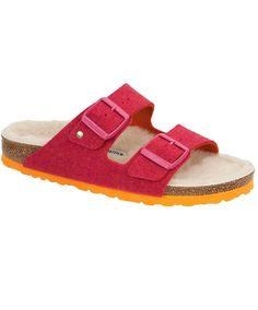 Nice Childrens Birkenstocks Size 31 Bright Luster Other Kids' Clothing & Accs. Clothes, Shoes & Accessories
